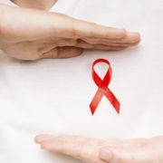 Cure for HIV AIDS UNAIDS moving forward with New Strategy to End the Epidemic