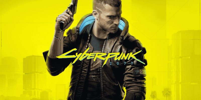 Cyberpunk 2077 Delayed Release Possible, CD Projekt Red can't be Trusted after Witcher 3 Fiasco