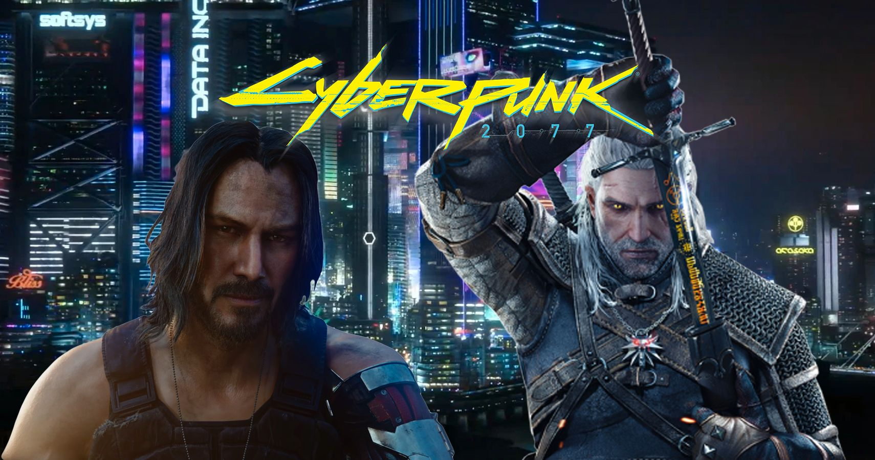 Cyberpunk 2077 Release Date is Fixed or it could be Delayed