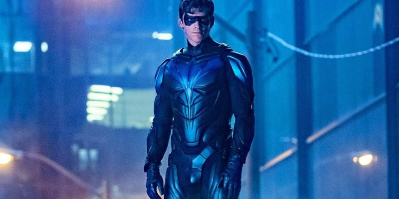 DC's Titans Season 3 Release Date, Trailer Plot Spoilers, Cast and Latest Updates for the Superhero Show