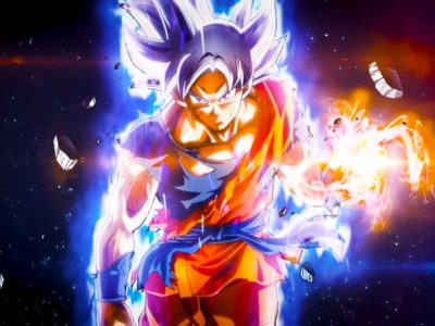 Dragon Ball Heroes Episode 20 will be the Season Finale, Season 2 Release Date also Revealed