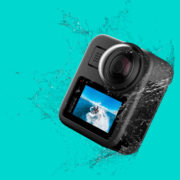 GoPro Hero 8 Black Light Mod, Media Mod, Display Mod Specs, Price, Release Date and Compatibility