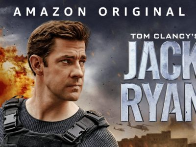 Jack Ryan Season 3 Delayed to 2021 as Amazon hires New Showrunner, 2020 Release Date Looks Unlikely