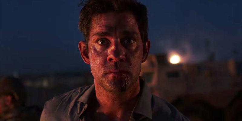 Jack Ryan Season 3 Plot Details Revealed, New Characters and Missions in Other Parts of the World