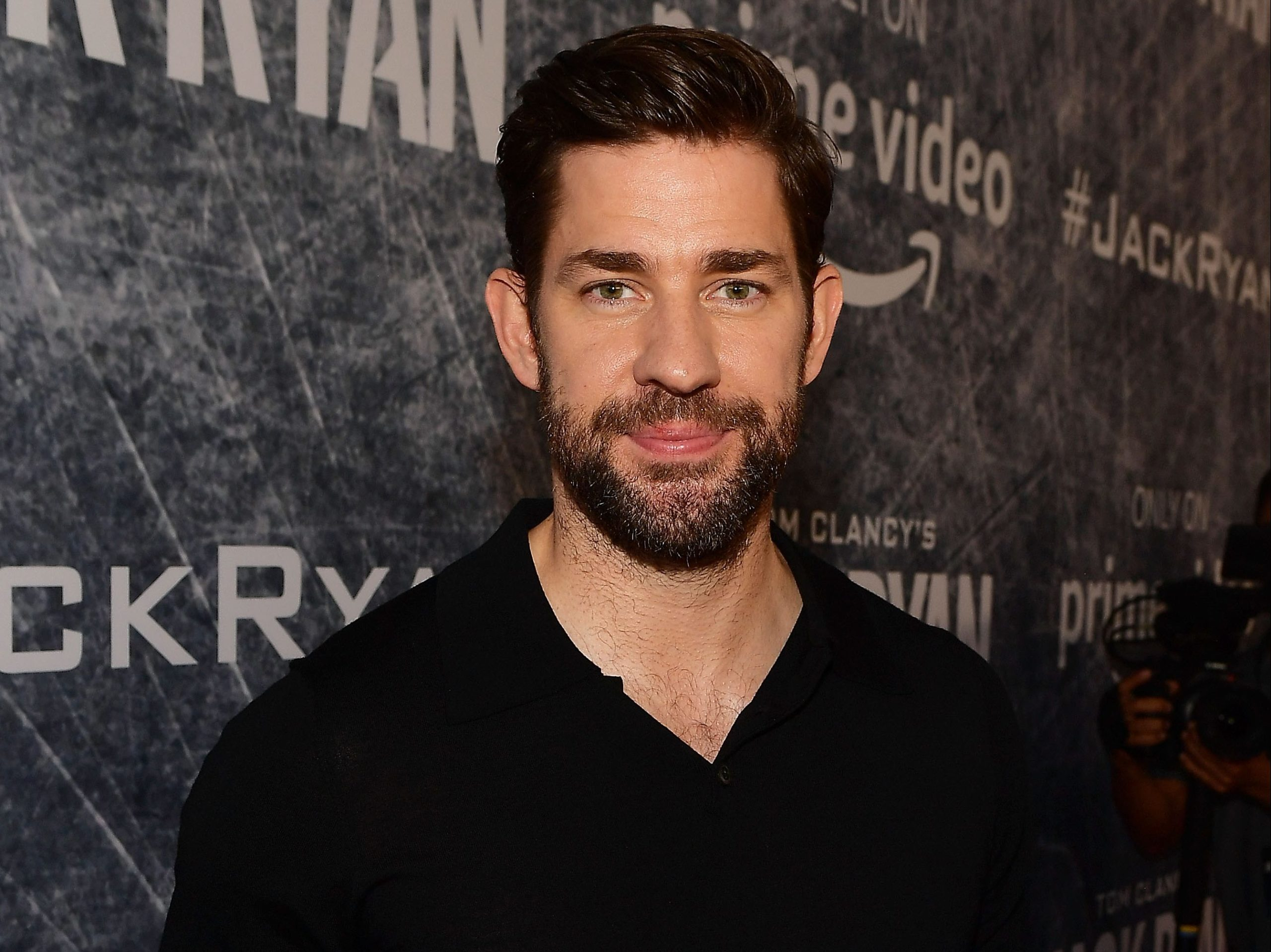 Jack Ryan Season 3 Release Date and Production Updates