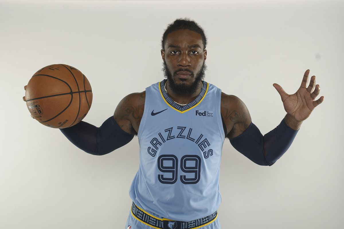 Jae Crowder will Help in Lakers Defense