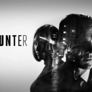 Mindhunter Season 3 Rumors Will Netflix Renew the Series or it will be Canceled