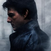 Mission Impossible 7 and 8 Release Date, Trailer, New Cast, Plot Spoilers, Villains and More