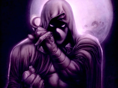 Moon Knight Disney Plus Release Date, Trailer, Cast, Plot, Rumors and MCU Connection