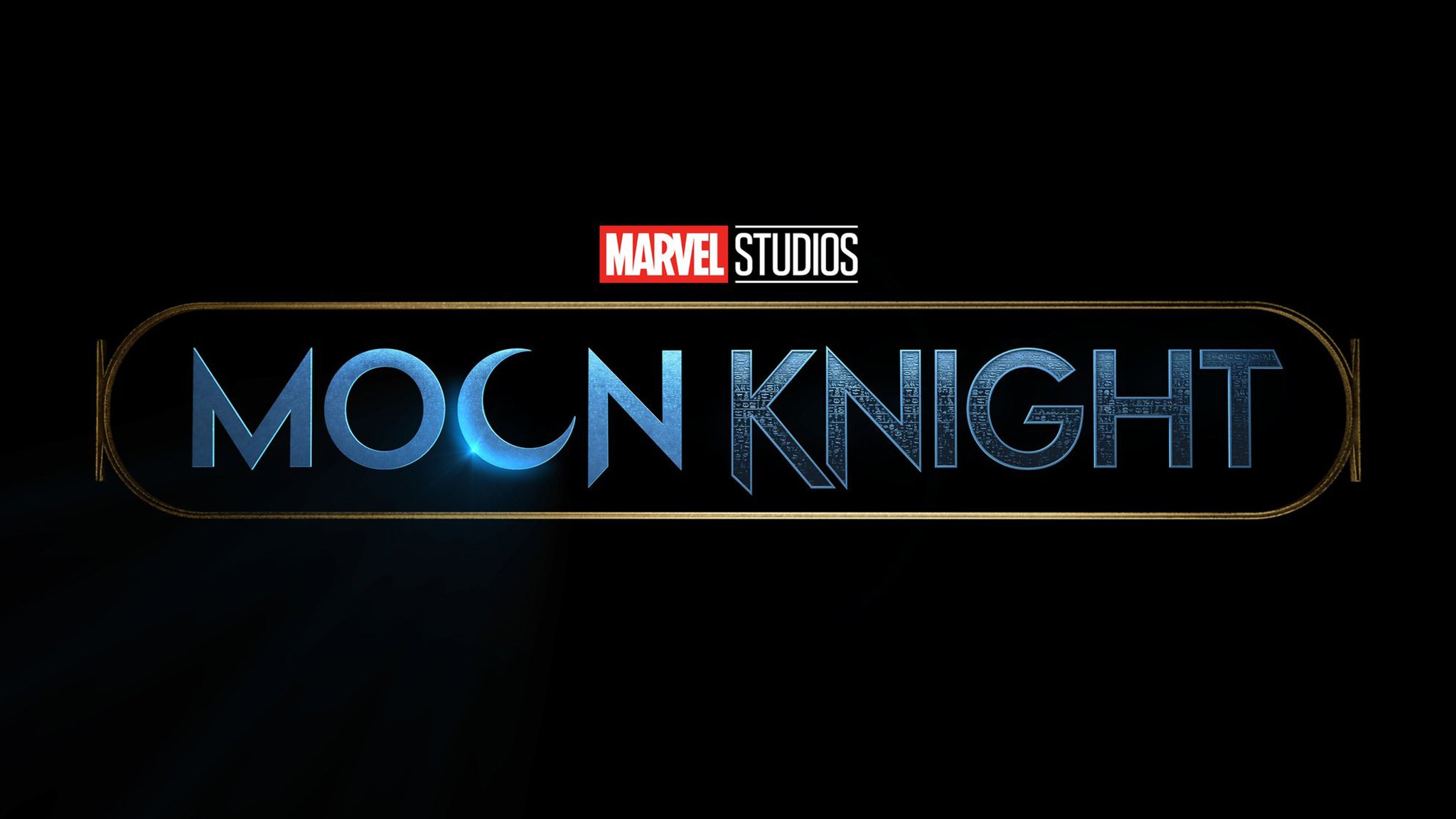 Moon Knight Release Date and Trailer