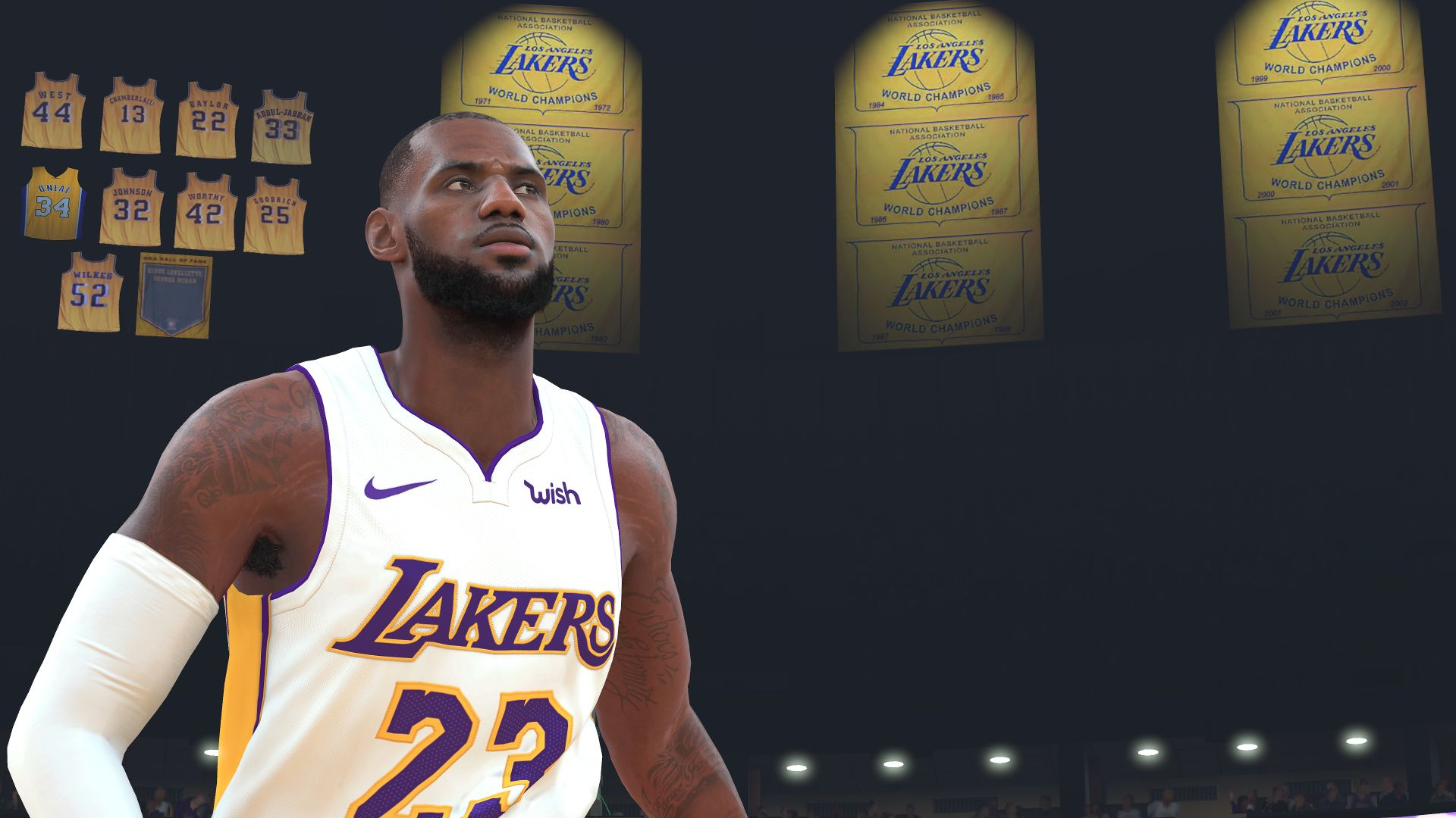 NBA 2K21 is Developed for Next-Gen Gaming Consoles