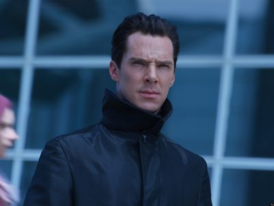 Now You See Me 3 Plot Revealed, Benedict Cumberbatch will be a Magician using Technology for illusions