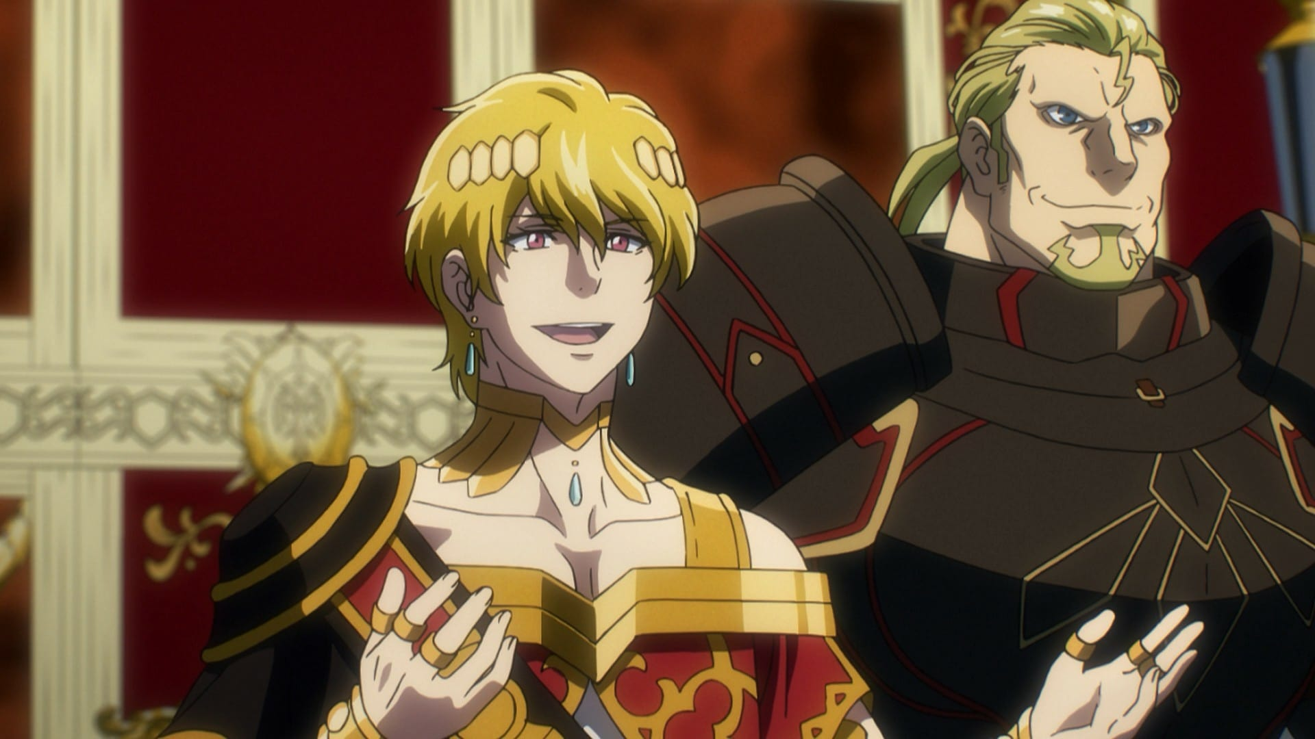 Overlord Season 4 Release Date Speculations
