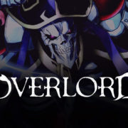 Overlord Season 4 Release Date in 2020 could be delayed due to Absence of Light Novel Volumes