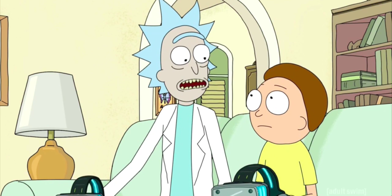 Rick and Morty Season 4 Episode 6 Trailer Leaked, February 2020 Release Date will be Confirmed Soon