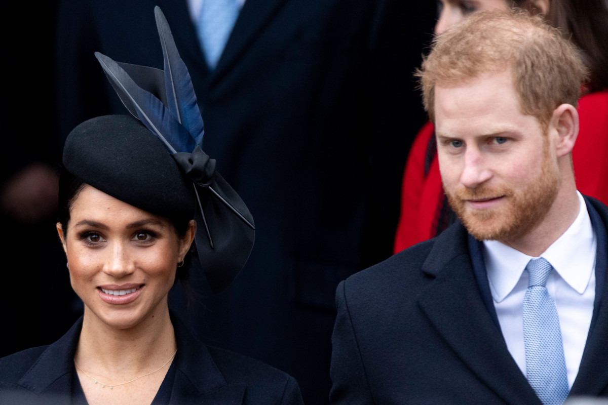 Royal Family Divorces are Not a New Thing