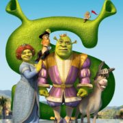 Shrek 5 Reboot Release Date Leaks and Spoilers for the Fifth Shrek Movie