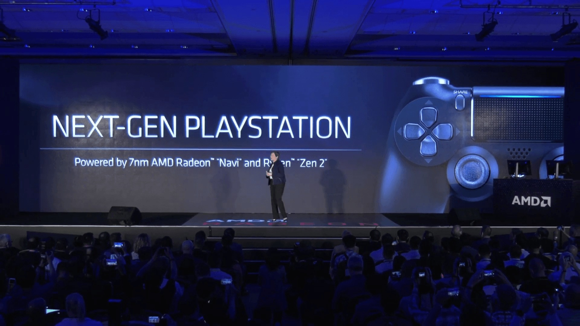 Sony PS5 Specs, Features, Price and Release Date