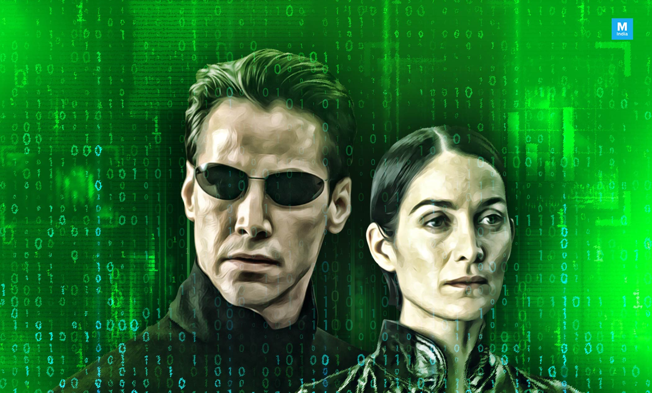 The Matrix 4 Plot Spoilers, Leaks and Updates