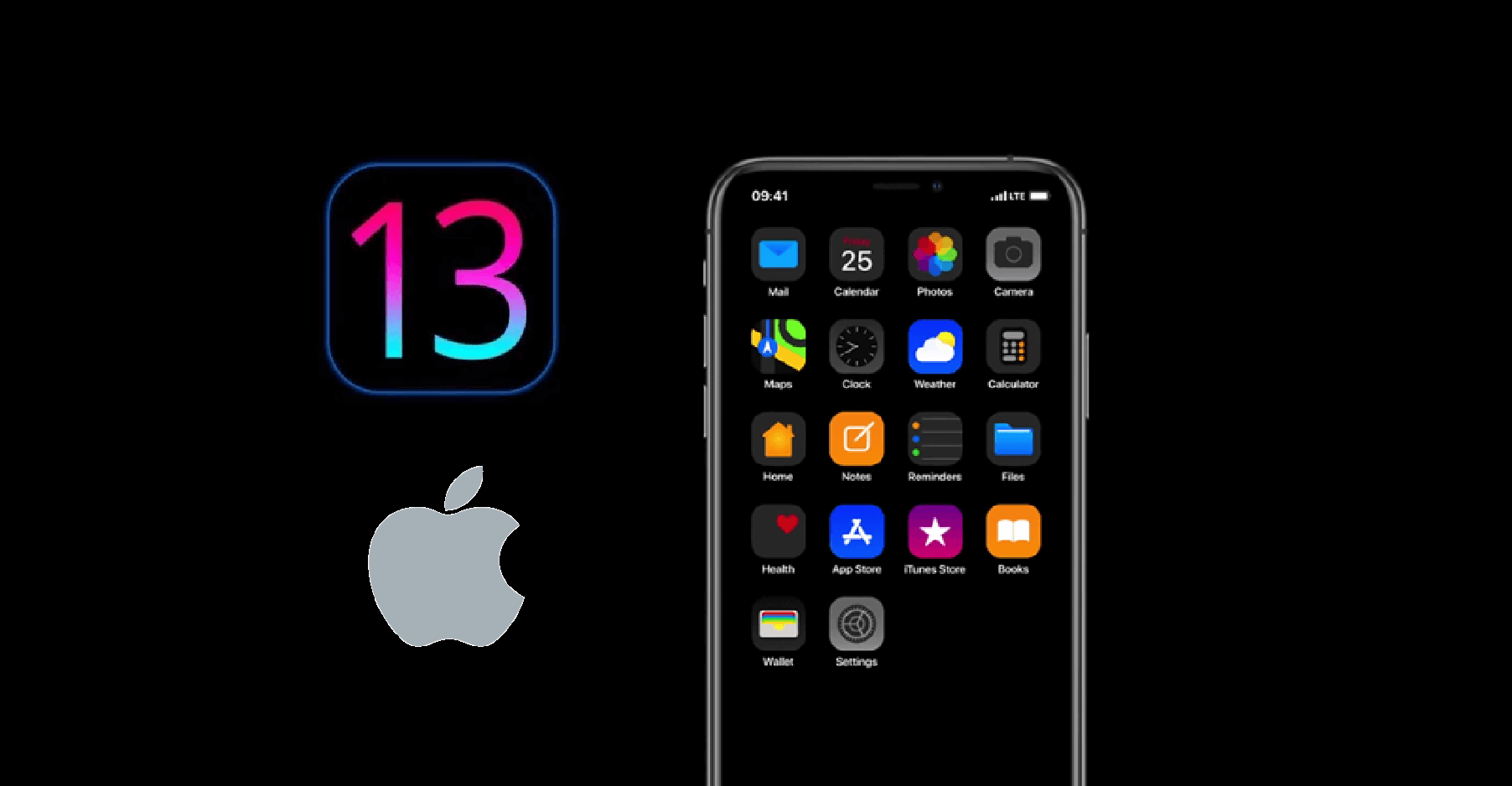 iOS 13.3.1 Release Date and OTA Schedule