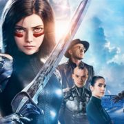 Alita Battle Angel 2 Release Date Might be Pushed Earlier after Fan Demands Hovers at Oscar 2020