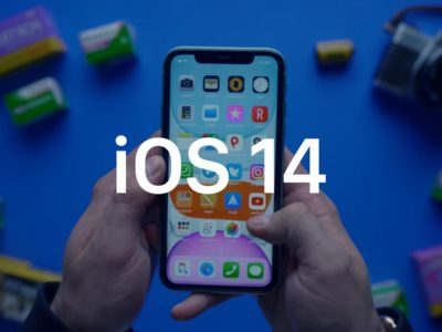 Apple iOS 14 Beta Version Release Date, Features, Compatibility Rumors for the Software Update