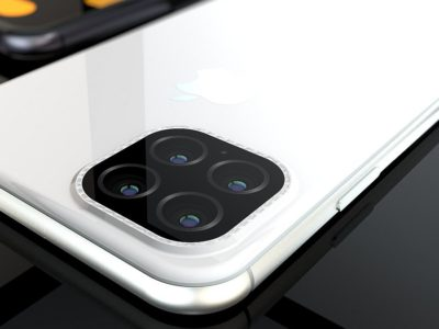 Apple iPhone 12 Release Date Delayed due to Coronavirus outbreak in China