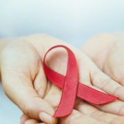 Cure for HIV AIDS New Study founds How to Stop HIV Reemergence, Permanent Cure Possible