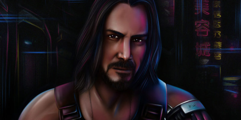 Cyberpunk 2077 Release Date delayed and Trailer postponed due to Coronavirus outbreak in China