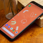 Google Pixel 4a Release Date, Specs, Leaks, Rumors Snapdragon 730 Processor and 3 Model Variants