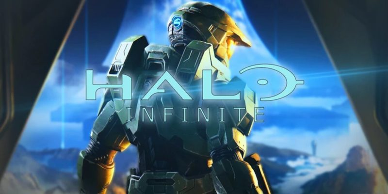 Halo Infinite Release Date, Gameplay, Features Custom Weapon Skins and Personalized Avatar Gears