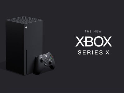 Microsoft has Secret Plans to win the Xbox Series X vs PlayStation 5 Console War