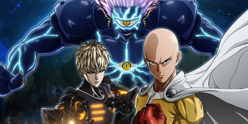 One Punch Man Season 3 Release Date Updates, Plot Spoilers Saitama to have more Screen Time in Third Installment