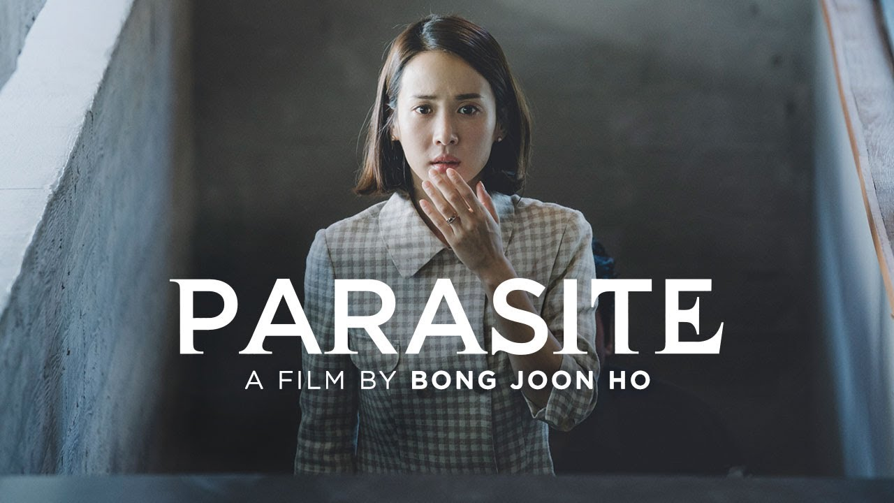 Parasite TV Series Plot Spoilers and Connection with Korean Movie