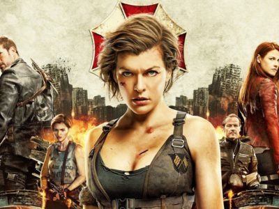 Resident Evil Netflix Series Release Date, Cast, Plot Spoilers, Movie Connection and Other Details