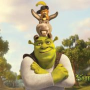 Shrek 5 Filming, Production Rumors 2022 Release Date Schedule for Movie is on Track
