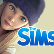 The Sims 5 Gameplay, Release Date Rumors Online Multiplayer Features for the Next Sims Installment