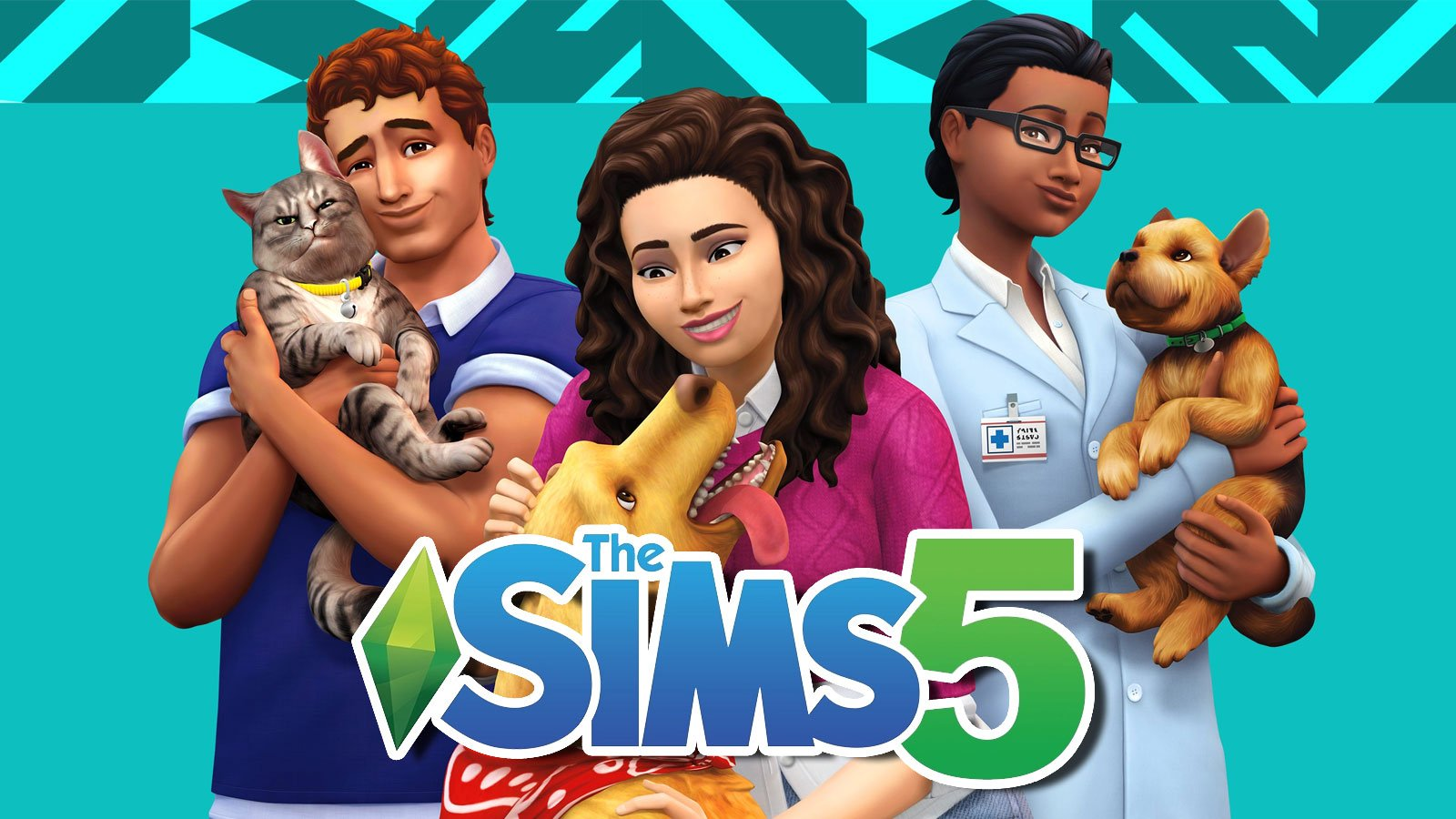 The Sims 5 Release Date Speculations and Updates for Devs