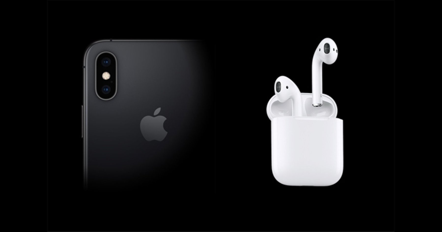 iPhone 9 or iPhone SE 2 is Up for Pre-Order with Free Apple AirPods