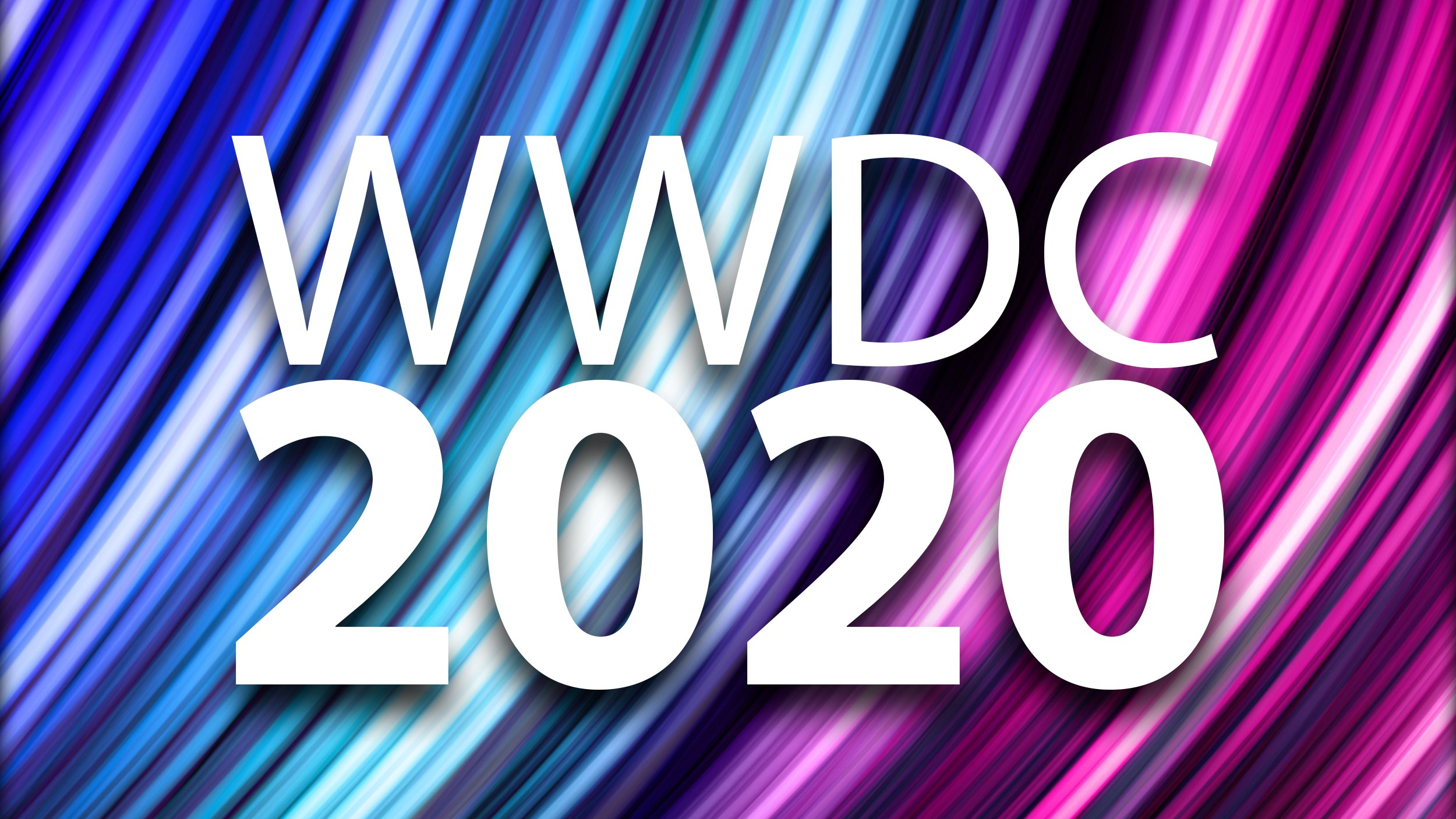 Apple WWDC 2020 will be an Online Event due to Coronavirus Outbreak
