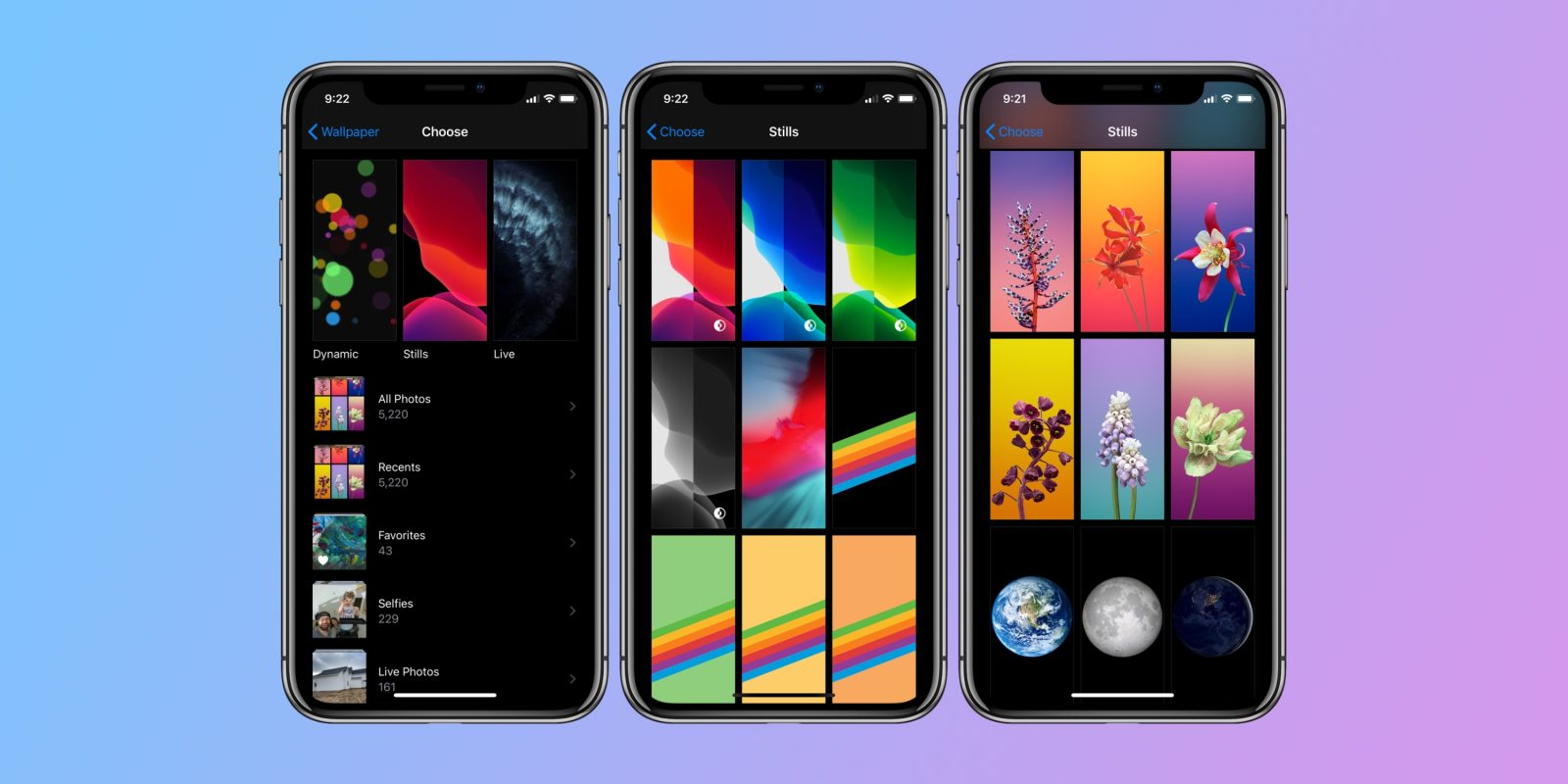 Apple iOS 14 Release Date Schedule