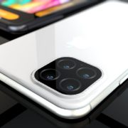 Apple iPhone 12 Release Date, Specs, Rumors 3D Camera, Bigger Battery and 5G Network