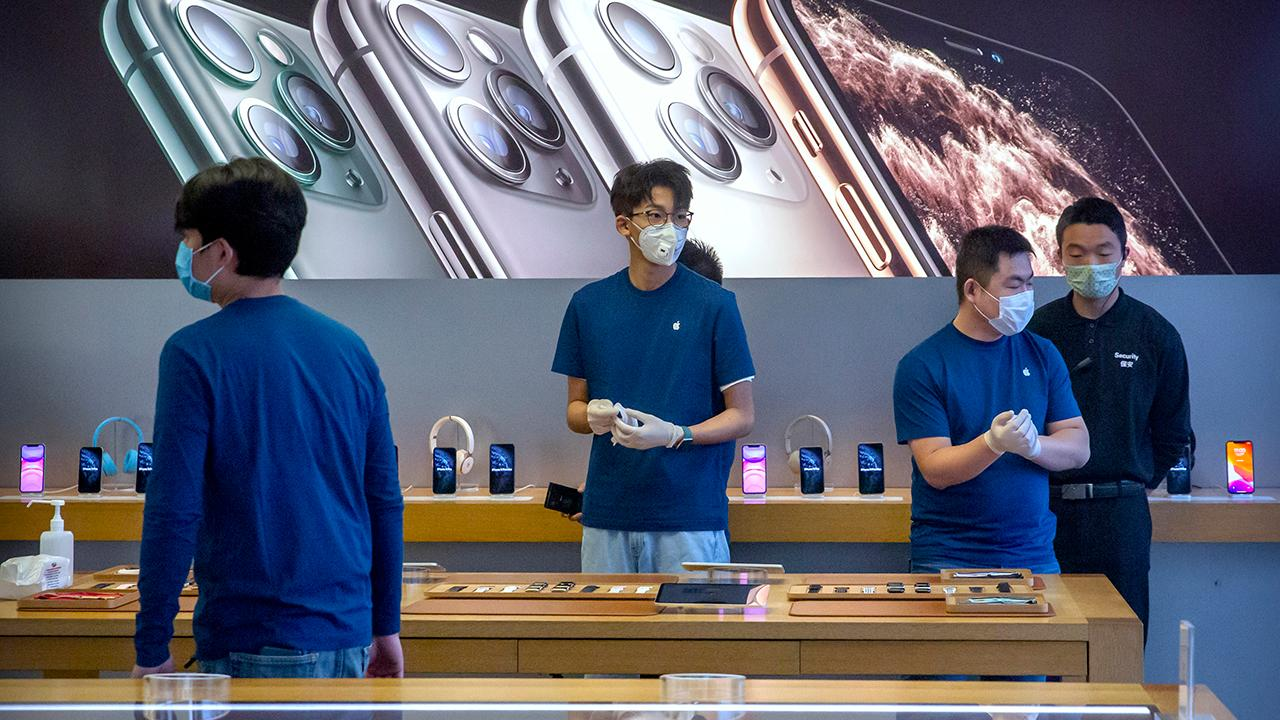 Apple iPhone SE 2 March Launch Event Canceled due to Coronavirus
