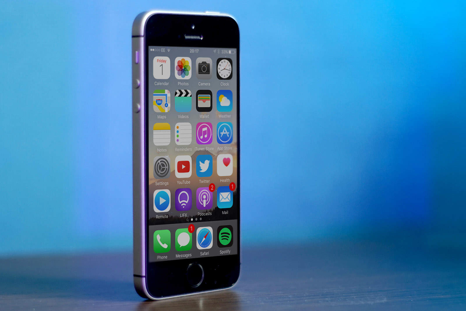 Apple iPhone SE 2 Release Date and Specs Updates