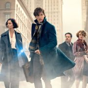 Fantastic Beasts 3 Release Date, Trailer, Cast, Plot Spoilers and Harry Potter Connection