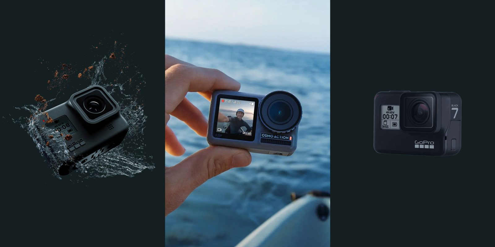 GoPro Hero 9 Release Date and Price