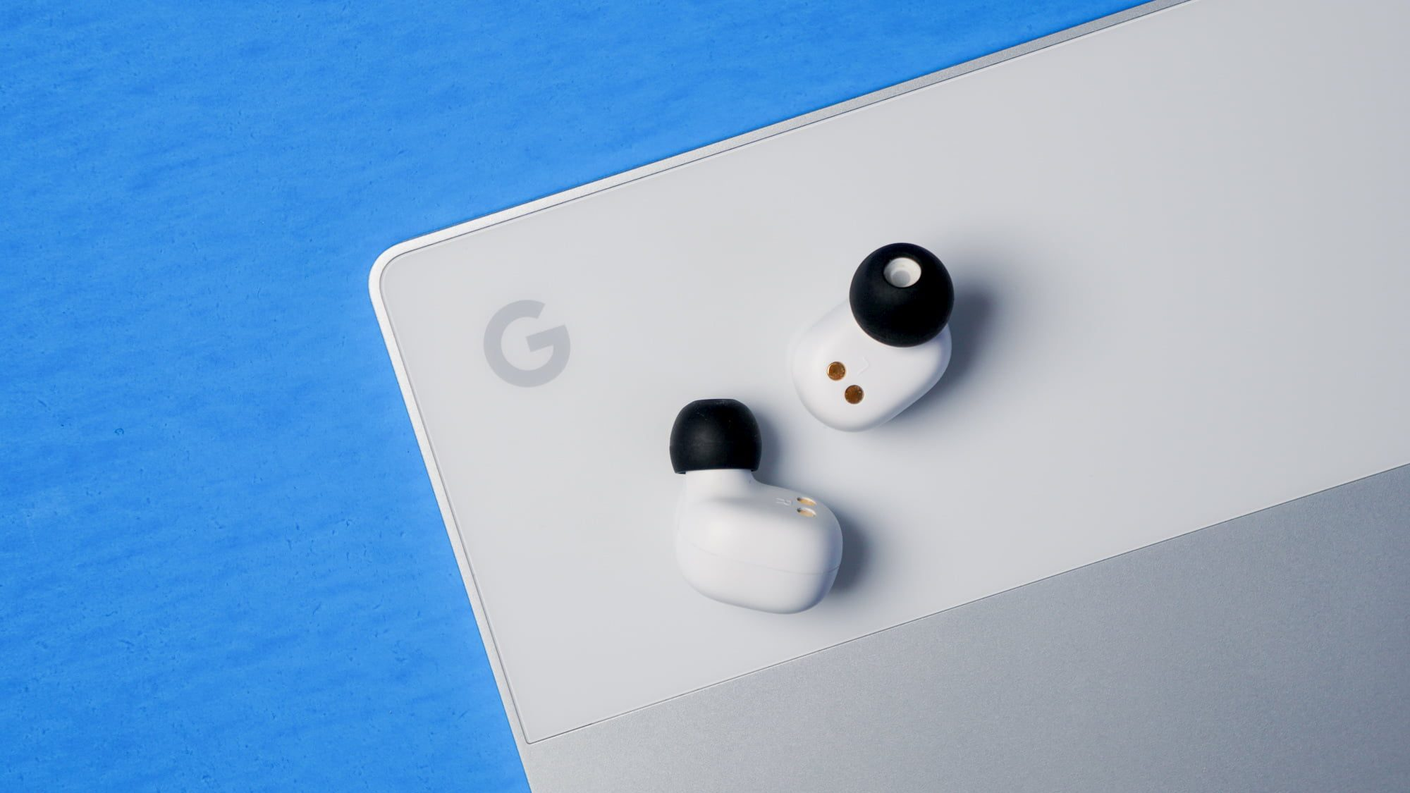 Google Pixel Buds 2 Specs and Features