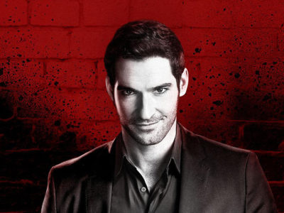 Lucifer Season 6 Confirmed as Netflix Extends the Contracts of Showrunners with New Deals