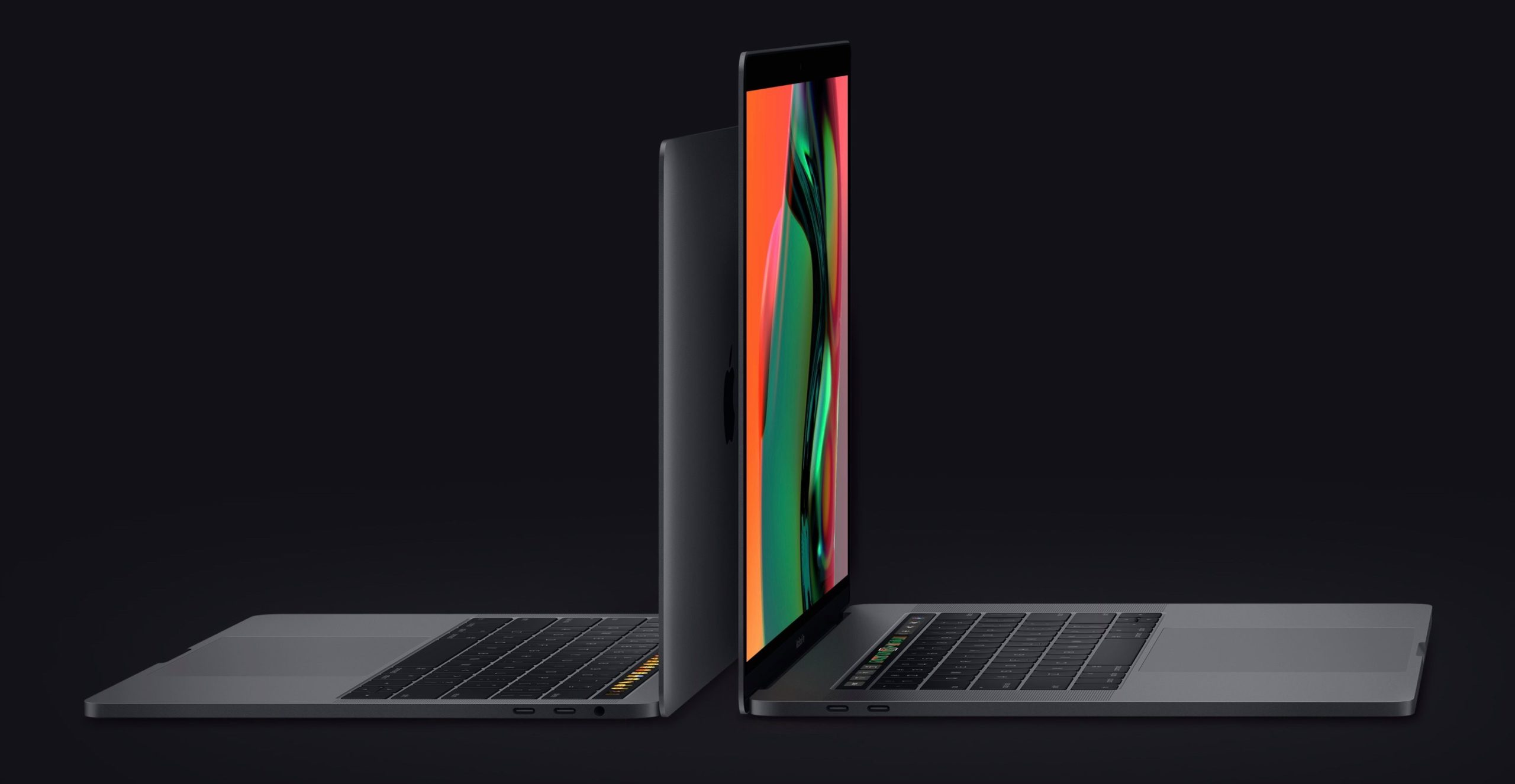 MacBook Air 2020 Specs and Features in iOS 14 Leaks