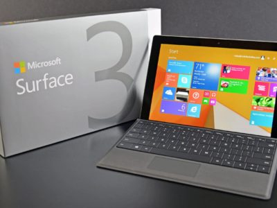 Microsoft Surface Book 3 Release Date, Specs, Features, Design, Rumors and More Updates